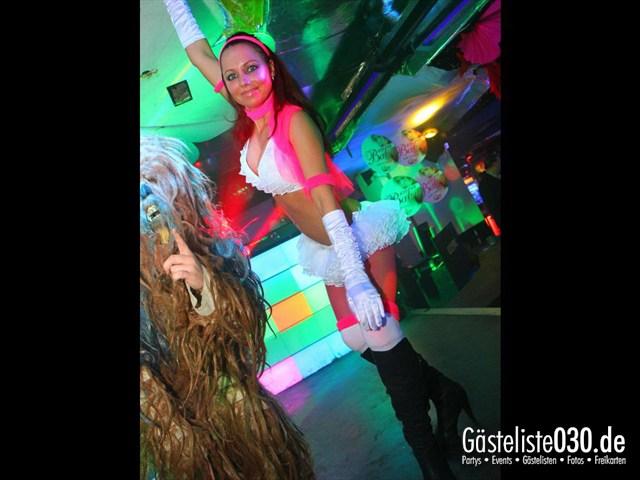 https://www.gaesteliste030.de/Partyfoto #183 Q-Dorf Berlin vom 27.01.2012