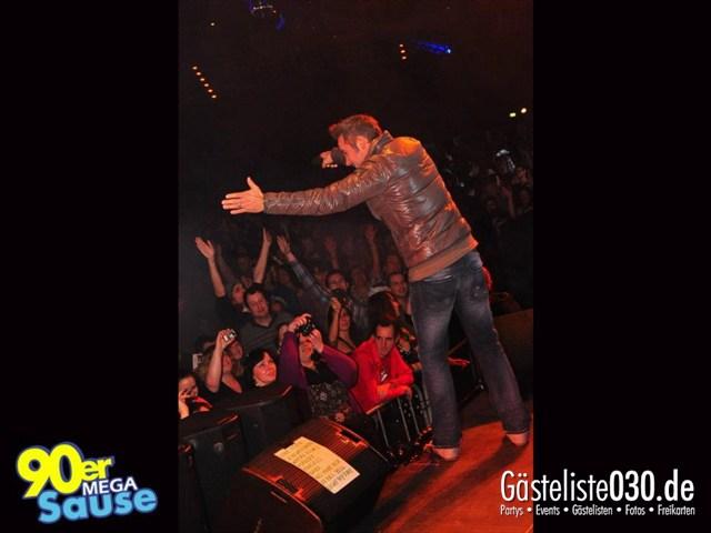 https://www.gaesteliste030.de/Partyfoto #63 Velodrom Berlin vom 04.02.2012
