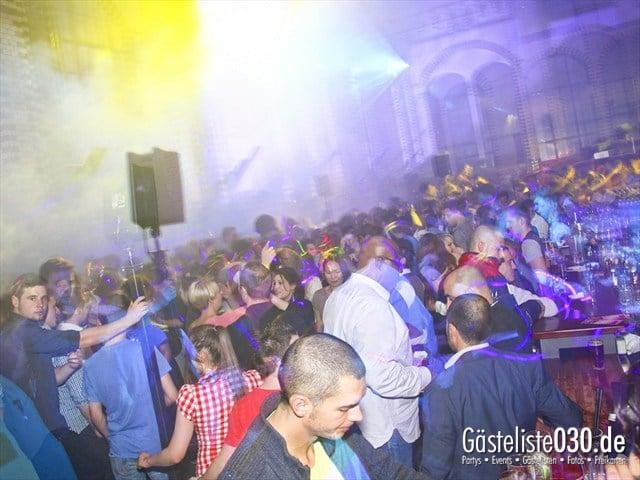 https://www.gaesteliste030.de/Partyfoto #20 Wasserwerk Berlin vom 12.05.2012