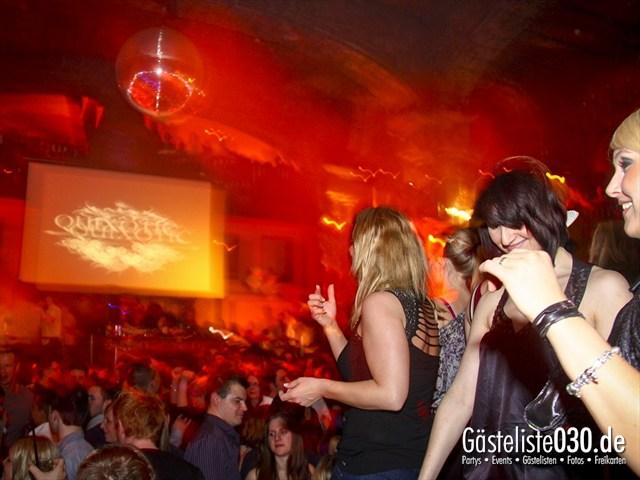 https://www.gaesteliste030.de/Partyfoto #18 Adagio Berlin vom 21.04.2012