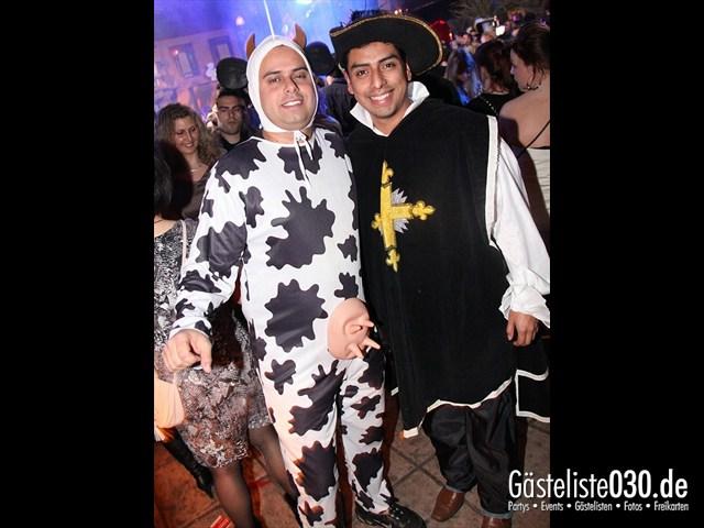 https://www.gaesteliste030.de/Partyfoto #13 Adagio Berlin vom 25.02.2012