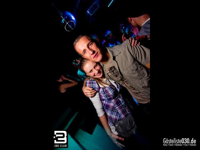 https://www.gaesteliste030.de/Partyfoto #168 2BE Club Berlin vom 10.12.2011