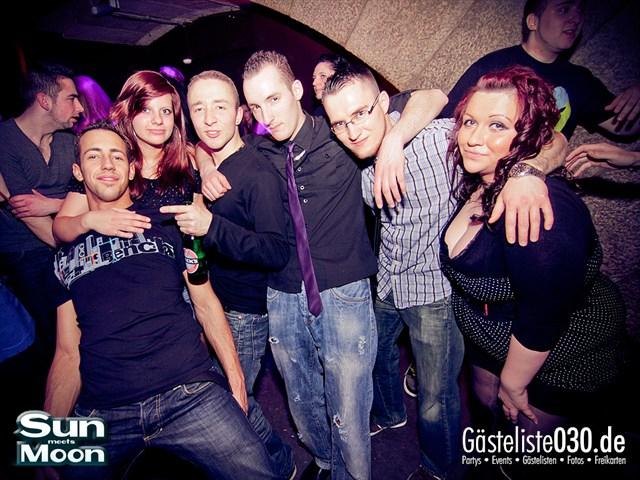 https://www.gaesteliste030.de/Partyfoto #23 Narva Lounge Berlin vom 25.02.2012