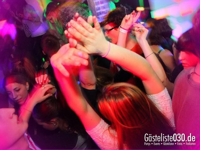 https://www.gaesteliste030.de/Partyfoto #202 Q-Dorf Berlin vom 01.02.2012