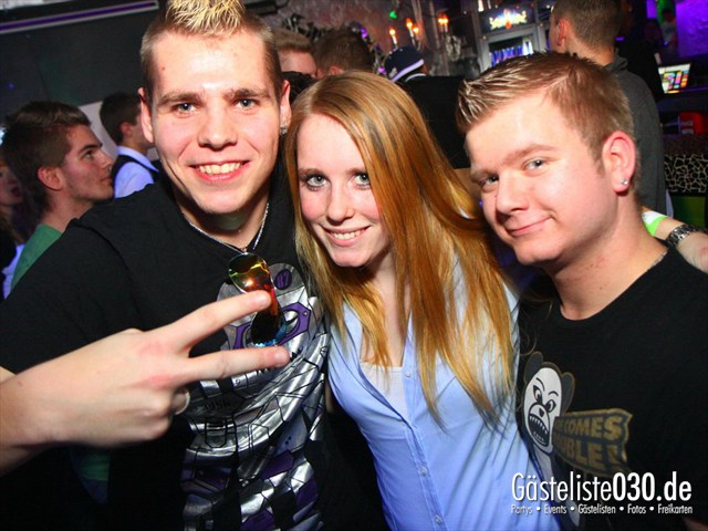 https://www.gaesteliste030.de/Partyfoto #101 Q-Dorf Berlin vom 07.01.2012