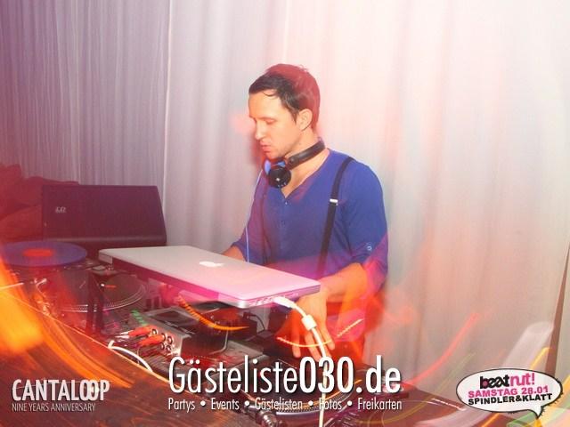 https://www.gaesteliste030.de/Partyfoto #104 Spindler & Klatt Berlin vom 26.12.2011