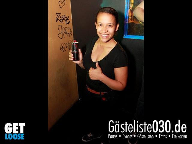 https://www.gaesteliste030.de/Partyfoto #18 Club R8 Berlin vom 04.05.2012