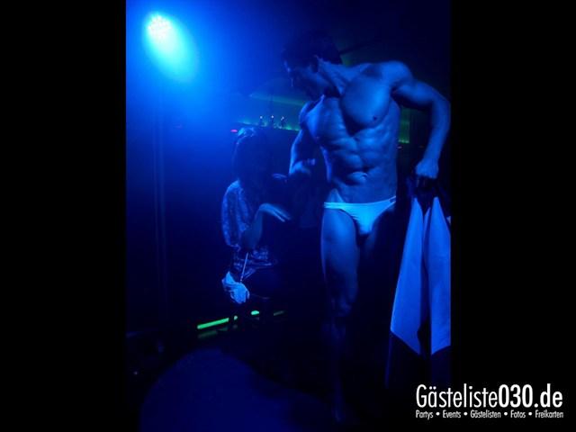 https://www.gaesteliste030.de/Partyfoto #51 Maxxim Berlin vom 24.03.2012