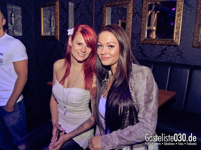 https://www.gaesteliste030.de/Partyfoto #66 Soda Berlin vom 12.05.2012
