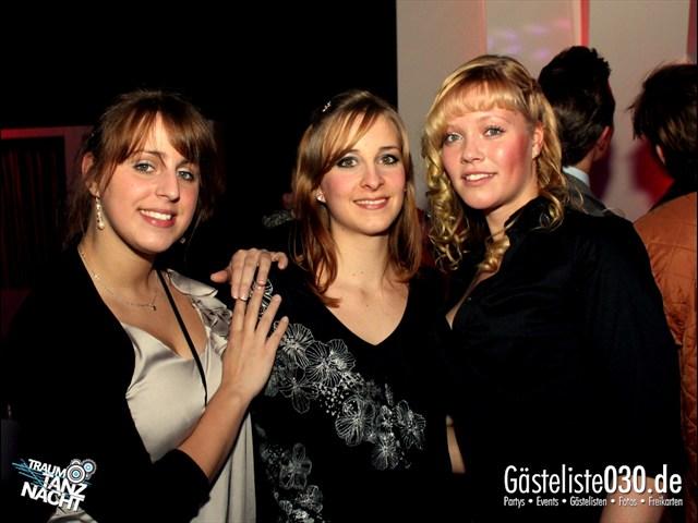 https://www.gaesteliste030.de/Partyfoto #34 Box Gallery Berlin vom 03.03.2012