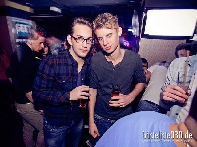 https://www.gaesteliste030.de/Partyfoto #85 Club R8 Berlin vom 04.02.2012