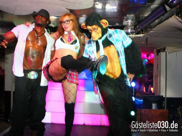 https://www.gaesteliste030.de/Partyfoto #41 Q-Dorf Berlin vom 02.05.2012