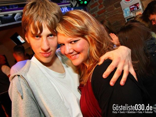 https://www.gaesteliste030.de/Partyfoto #19 Q-Dorf Berlin vom 16.05.2012
