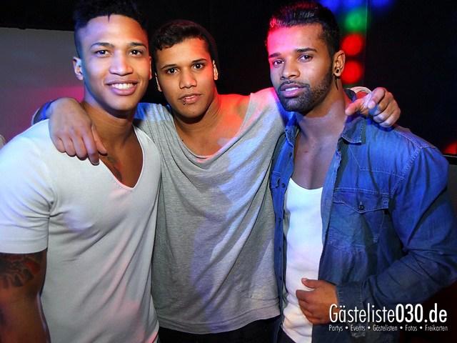 https://www.gaesteliste030.de/Partyfoto #13 Club R8 Berlin vom 11.02.2012