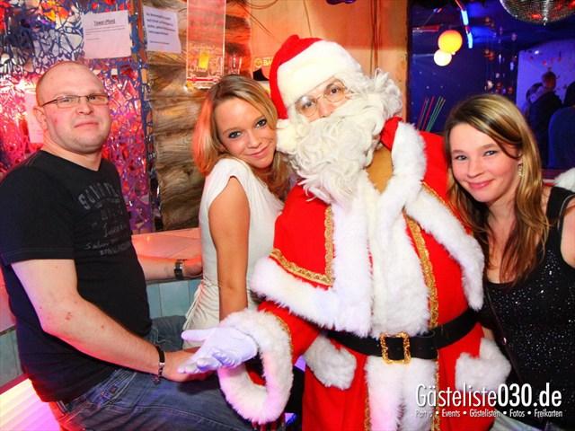 https://www.gaesteliste030.de/Partyfoto #54 Q-Dorf Berlin vom 25.12.2011