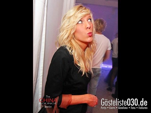 https://www.gaesteliste030.de/Partyfoto #97 China Lounge Berlin vom 31.12.2011