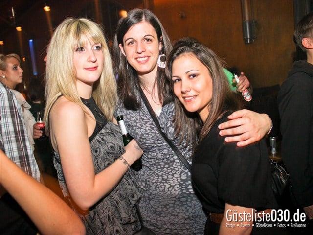 https://www.gaesteliste030.de/Partyfoto #43 Soda Berlin vom 27.04.2012