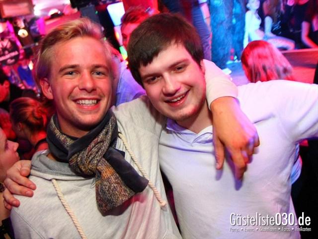 https://www.gaesteliste030.de/Partyfoto #149 Q-Dorf Berlin vom 14.03.2012