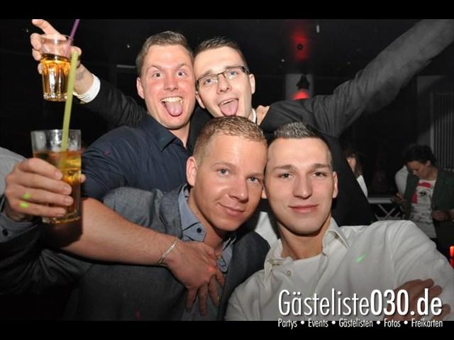 https://www.gaesteliste030.de/Partyfoto #5 E4 Berlin vom 10.12.2011