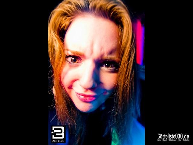 https://www.gaesteliste030.de/Partyfoto #32 2BE Club Berlin vom 17.12.2011