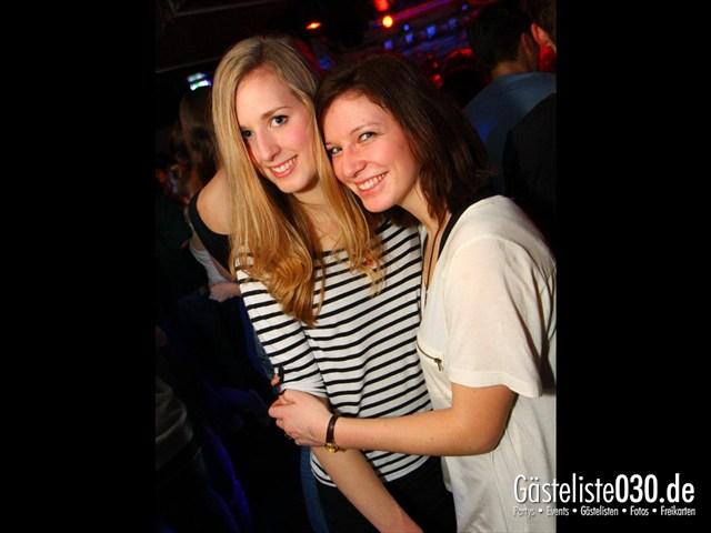 https://www.gaesteliste030.de/Partyfoto #171 Q-Dorf Berlin vom 21.12.2011