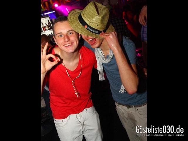 https://www.gaesteliste030.de/Partyfoto #70 Q-Dorf Berlin vom 08.04.2012