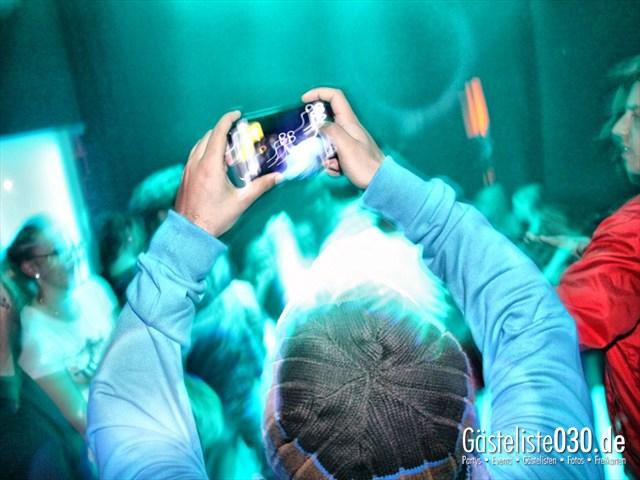 https://www.gaesteliste030.de/Partyfoto #72 2BE Club Berlin vom 31.03.2012
