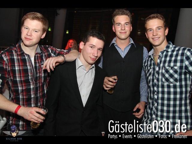 https://www.gaesteliste030.de/Partyfoto #48 E4 Berlin vom 31.12.2011