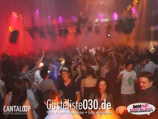 https://www.gaesteliste030.de/Partyfoto #136 Spindler & Klatt Berlin vom 26.12.2011