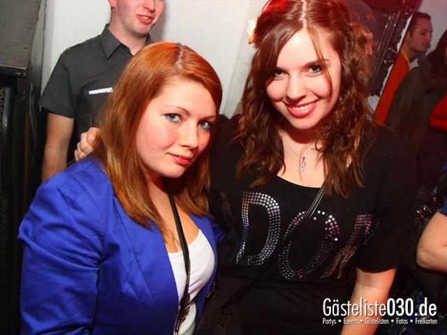 https://www.gaesteliste030.de/Partyfoto #79 Q-Dorf Berlin vom 18.02.2012