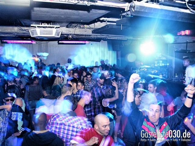 https://www.gaesteliste030.de/Partyfoto #48 2BE Club Berlin vom 17.03.2012
