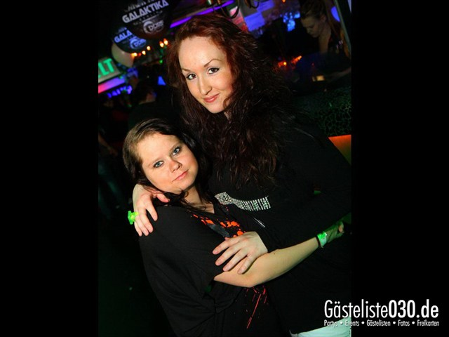 https://www.gaesteliste030.de/Partyfoto #38 Q-Dorf Berlin vom 10.03.2012
