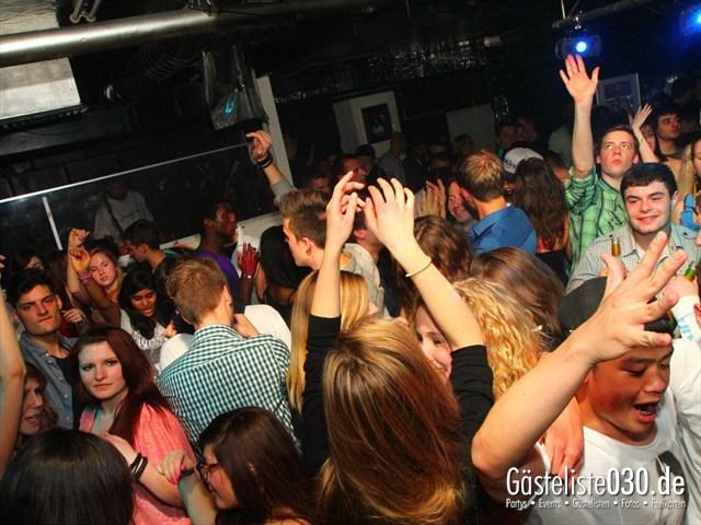 https://www.gaesteliste030.de/Partyfoto #190 Q-Dorf Berlin vom 04.04.2012