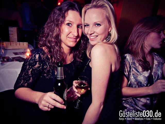 https://www.gaesteliste030.de/Partyfoto #62 Adagio Berlin vom 17.12.2011