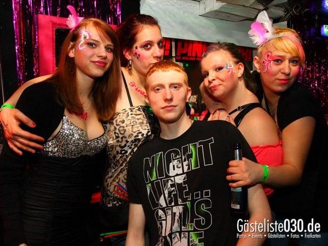 https://www.gaesteliste030.de/Partyfoto #37 Q-Dorf Berlin vom 02.03.2012