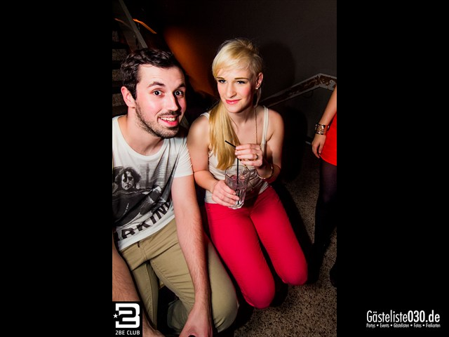 https://www.gaesteliste030.de/Partyfoto #157 2BE Club Berlin vom 31.03.2012
