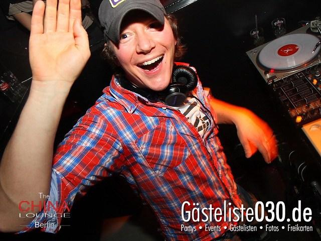 https://www.gaesteliste030.de/Partyfoto #58 China Lounge Berlin vom 04.02.2012
