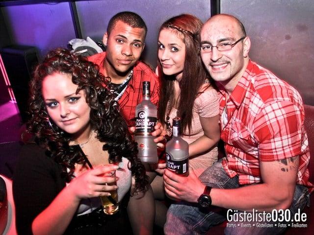 https://www.gaesteliste030.de/Partyfoto #27 Club R8 Berlin vom 21.04.2012
