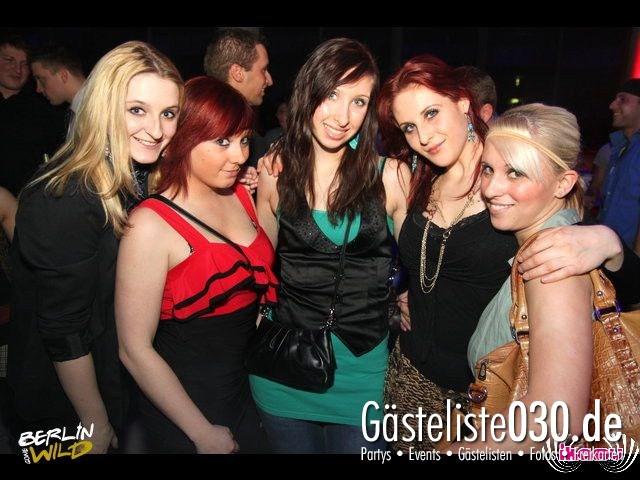https://www.gaesteliste030.de/Partyfoto #10 E4 Berlin vom 25.02.2012
