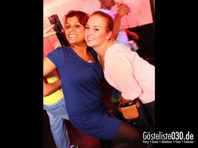 https://www.gaesteliste030.de/Partyfoto #19 Q-Dorf Berlin vom 14.12.2011