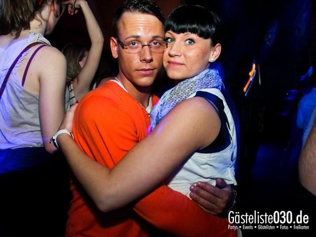 https://www.gaesteliste030.de/Partyfoto #89 Soda Berlin vom 23.03.2012
