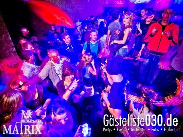 https://www.gaesteliste030.de/Partyfoto #139 Matrix Berlin vom 01.02.2012