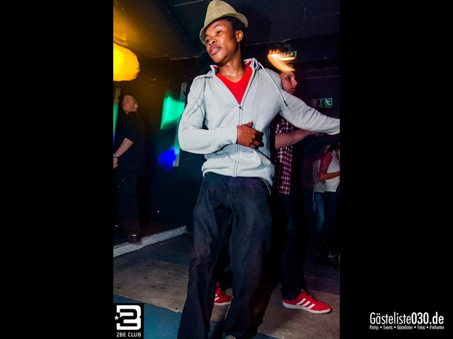 https://www.gaesteliste030.de/Partyfoto #163 2BE Club Berlin vom 31.03.2012