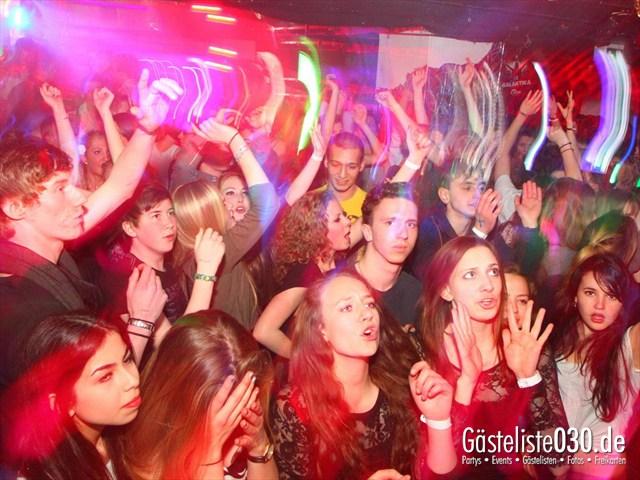 https://www.gaesteliste030.de/Partyfoto #44 Q-Dorf Berlin vom 04.04.2012