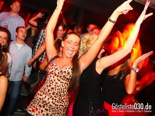 https://www.gaesteliste030.de/Partyfoto #3 China Lounge Berlin vom 14.01.2012
