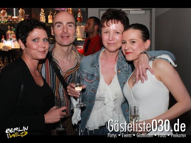 https://www.gaesteliste030.de/Partyfoto #27 E4 Berlin vom 28.04.2012