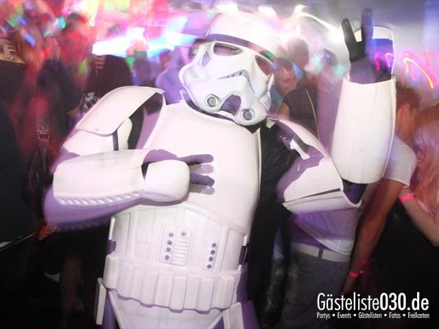 https://www.gaesteliste030.de/Partyfoto #115 Q-Dorf Berlin vom 17.03.2012