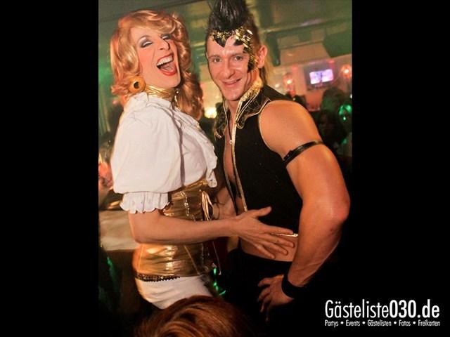 https://www.gaesteliste030.de/Partyfoto #65 Maxxim Berlin vom 06.01.2012