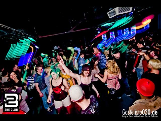 https://www.gaesteliste030.de/Partyfoto #54 2BE Club Berlin vom 03.03.2012