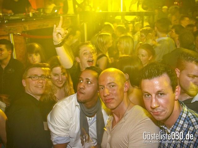 https://www.gaesteliste030.de/Partyfoto #27 Adagio Berlin vom 21.04.2012